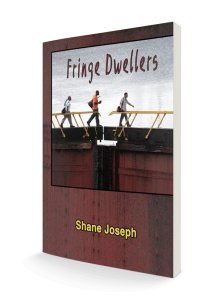Fringe-Dwellers