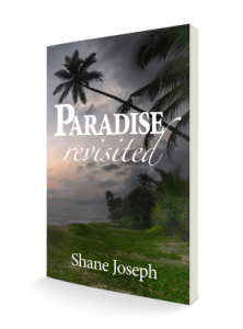 Paradise-Revisited