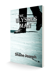 The-Ulysses-Man